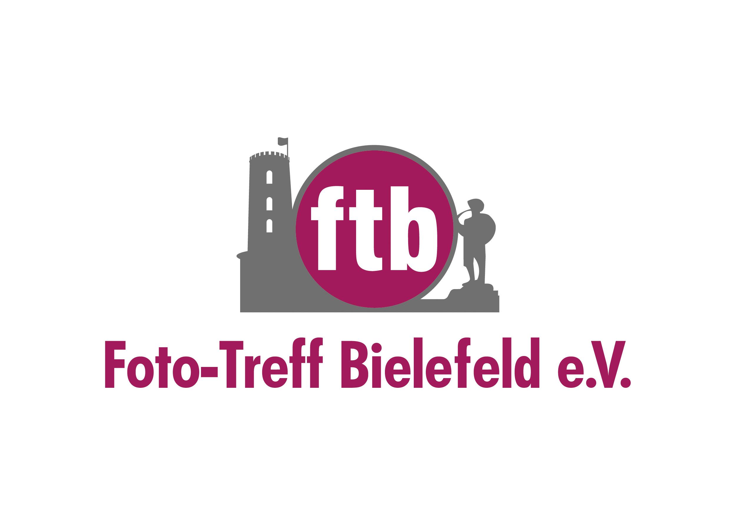 Foto-Treff Bielefeld e.V.